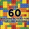 Link Building Resources