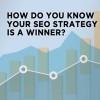 Moving Past Keyword Rank Tracking As An SEO Success Metric