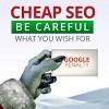 cheap-seo-wish-list-featured